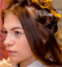 Haartoenung